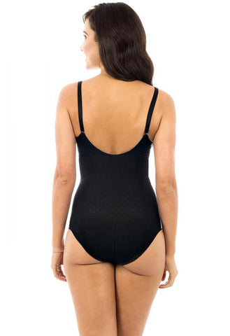 Wonder body Plié Shapewear