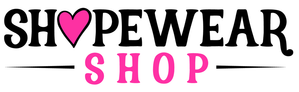 Shape Wear Shop