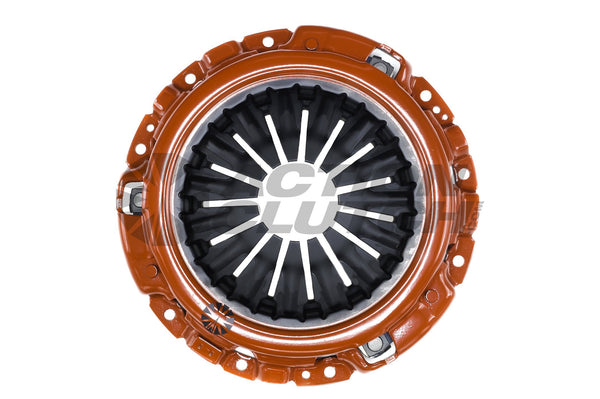 HD Pressure Plate (1000 Series) - Action Clutch