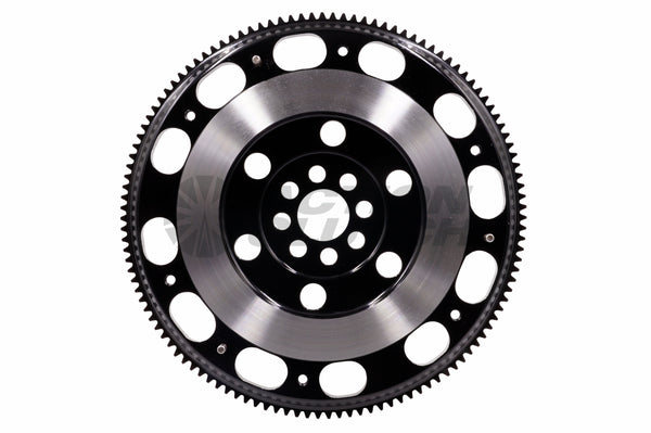 Chromoly Flywheel Honda Civic SI 2006-2011 2.0L 6-speed - Action Clutch
