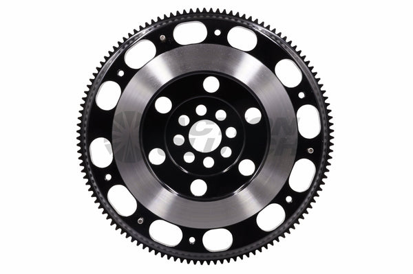 ACR Chromoly Lightweight Flywheel 10LBS 2.4L K24 - Action Clutch