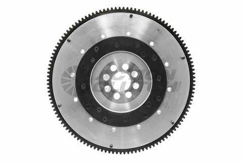 HYUNDAI Genesis 10-12 Steel 22LBS Flywheel - Action Clutch