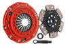 Stage 6 Acura Integra 1986-1989 1.6L - Action Clutch