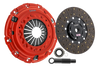 Stage 1 Nissan Maxima 1982-1984 2.4L - Action Clutch