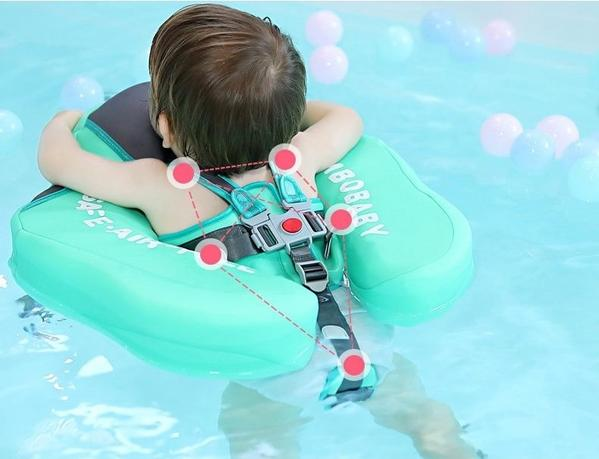 baby-float-safety-buckles