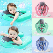 Load image into Gallery viewer, 2019 Mambo™ Baby Float (Non-Waterproof Cover)