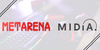 MetArena and MIDiA Research Partner to Diversify Access to Opportunities Within Gaming & Esports Industry