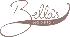 Bella's Art Studio