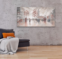 Load image into Gallery viewer, Big Ben, London Vibes - Wall Art Prints