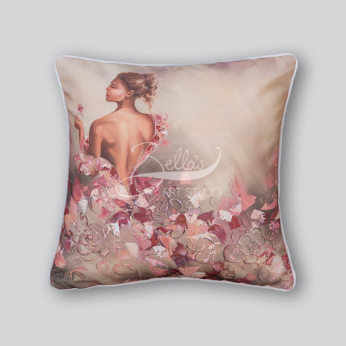 Grace - Cushion