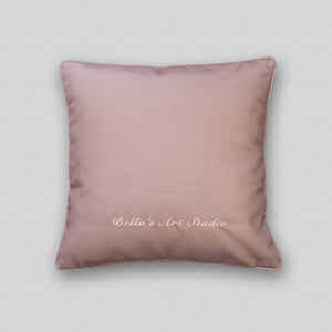 Harmony, Paris - Cushion