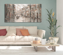 Load image into Gallery viewer, Mystical, Venice Charm