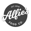 Alfie's Food Co.