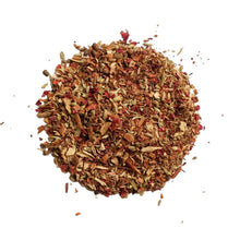 Load image into Gallery viewer, Chai Walli - 11 Spice Chai - Caffeine Free (100g)