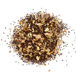 Chai Walli - Golden Chai (100g)