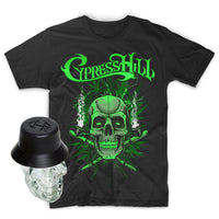 "Cypress Hill ""420 Bundle"" LIMITED"