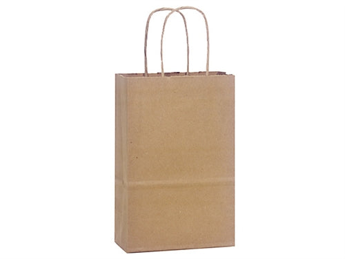 Shopping Bag 100% recycled - candle-cocoon
