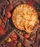 Spiced Apple Pie™