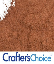 Madder Root Powder - 2oz