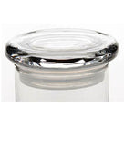 8oz Madison Jar - candle-cocoon