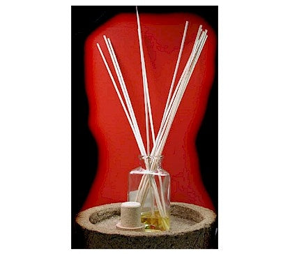 Reed Diffuser sticks (Bag of 100) - candle-cocoon