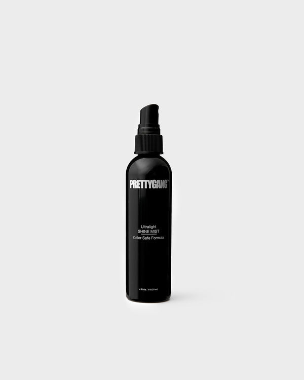 Ultralight Shine Mist - prettygangofficial.com