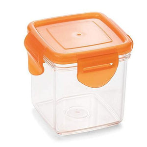 Nicer Dicer Quick - Food Container