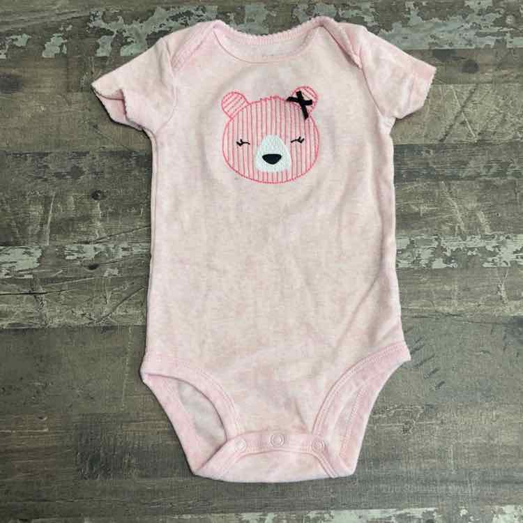 Child Of Mine ONESIE