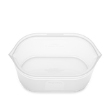 Zip Top - Large Dish