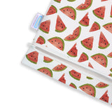 Thirsties - Mini Wetbag -  Melon Party