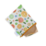 Sandwich & Snack Bag - Main Squeeze
