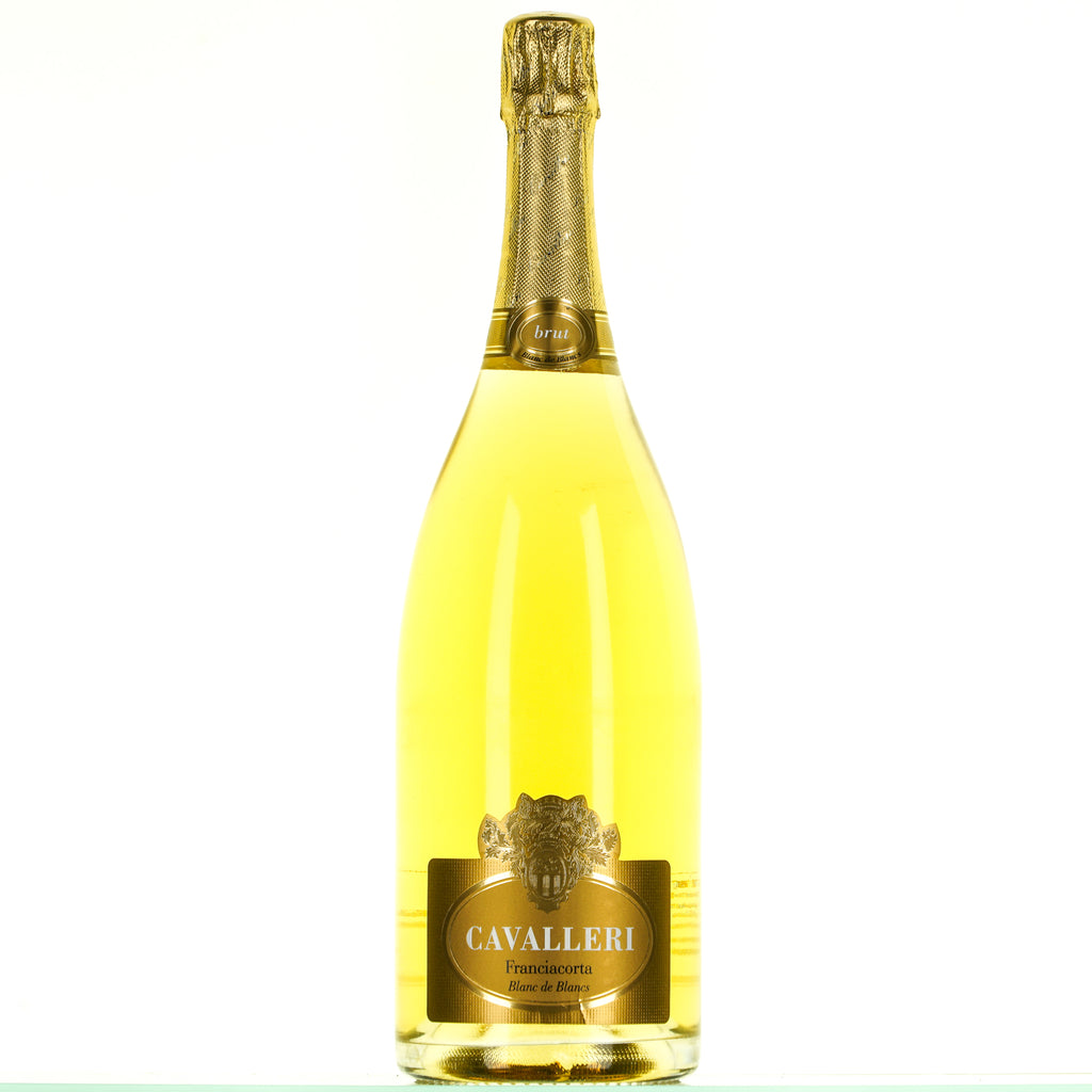 FRANCIACORTA ROSE COLLECTION 1999 'DOCG lt.0.750