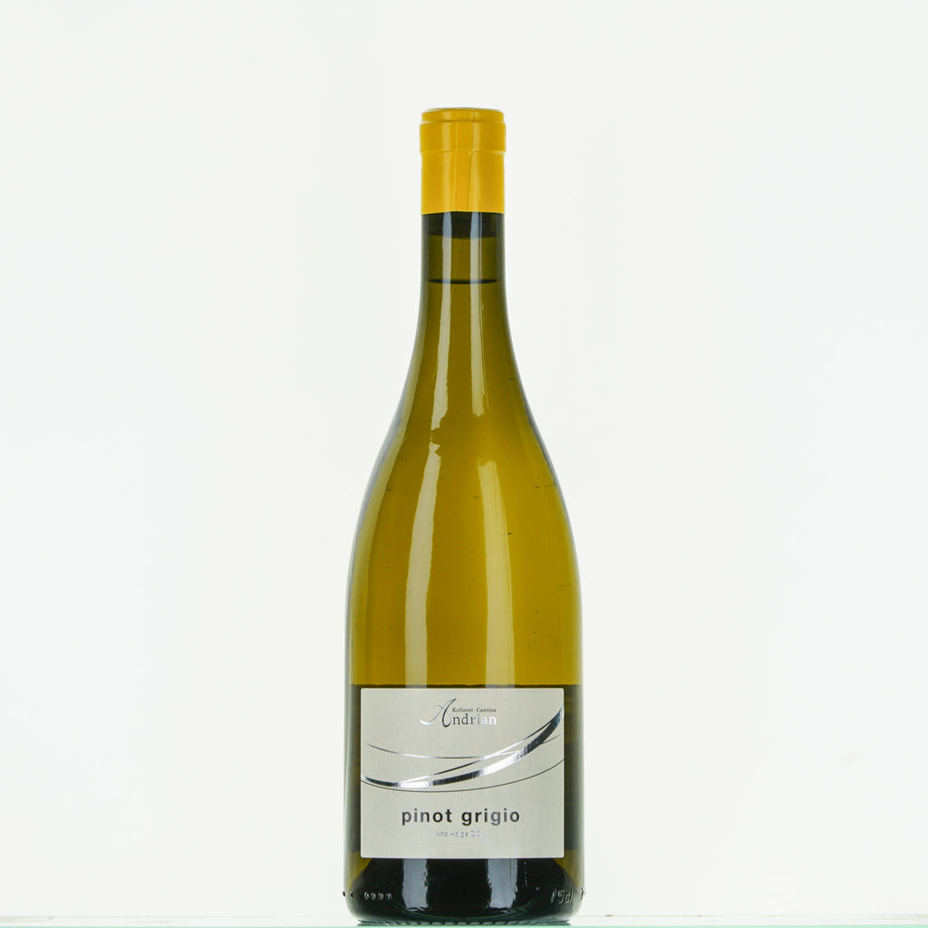 Pinot Grigio 2019 A.A.DOC lt.0,750