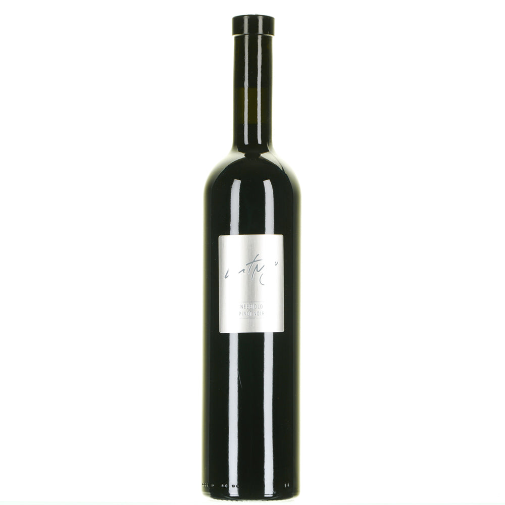 INTRIGUE 2011 TABLE WINE lt 0,750