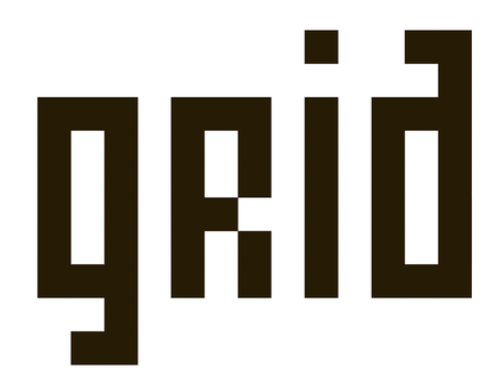 The Grid Store