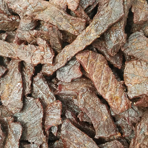 Jerky Three Packs