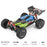 Wltoys 144001 1/14 2.4G 4WD High Speed Racing RC Car-ZHENDUO