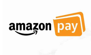 Amazon Pay Financing Option