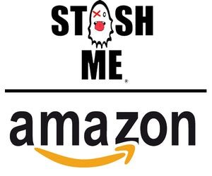 Stash Me Clothing Is Now Available On Amazon
