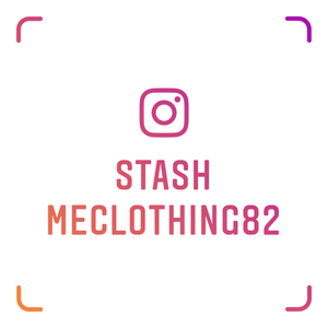 New Instagram Account