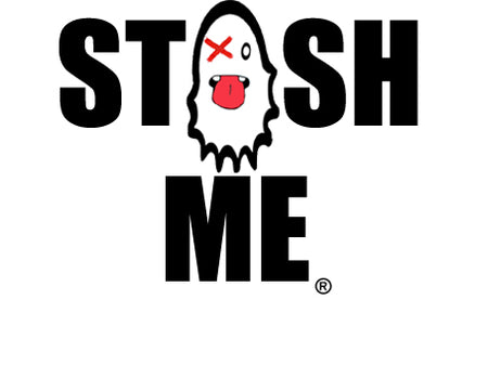 Stash Me Clothing