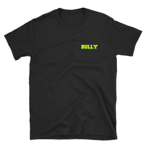 Stash Me - Bully T-Shirt
