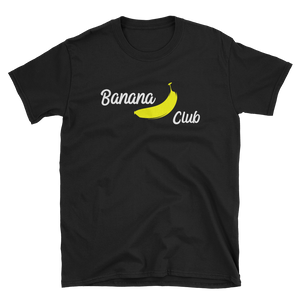 Banana Club - Club Basic