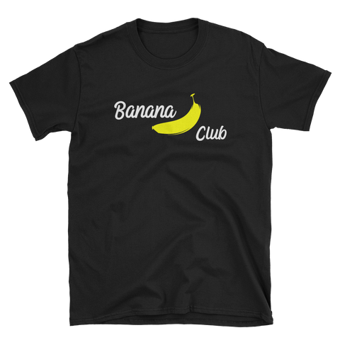 Stash Me® Banana Club Basic