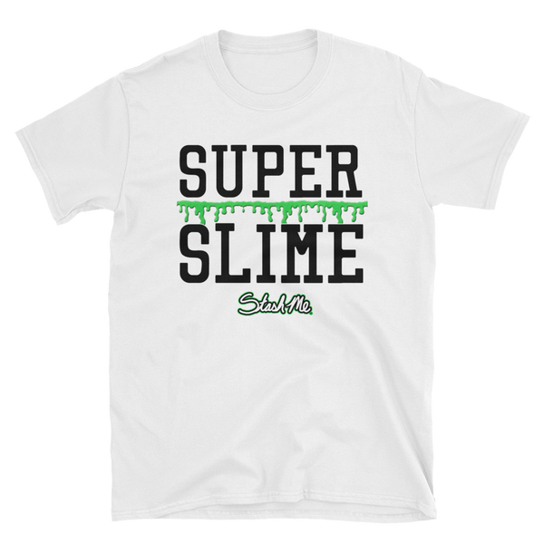 Stash Me® Super Slime