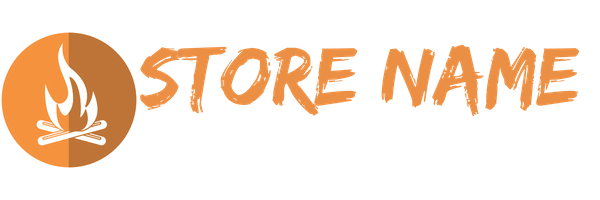 Outdoors Niche Website