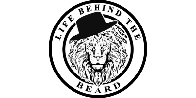 Life Behind the Beard