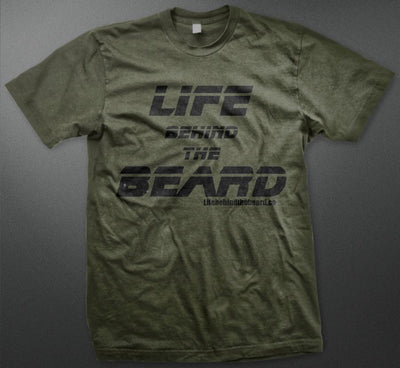 Salute To Service T-Shirt