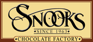 Snooks Candies