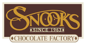 Snooks Candies & Chocolate Factory